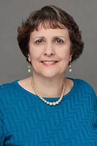 Ann Durden