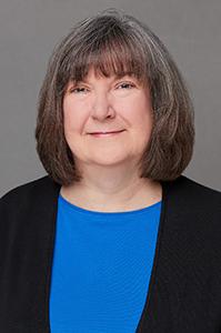 Cheri Chadwick
