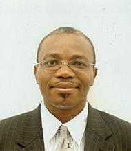 Albert A. Okunade
