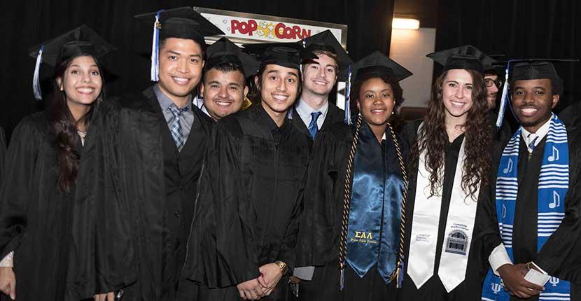 University Of Phoenix Graduation 2020 Dates.Commencement Office Commencement Office The University