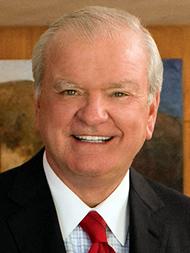Mr. Donald E. Godwin, Esq