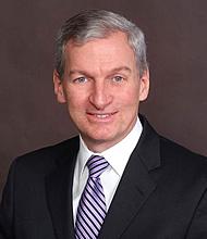 Gary S. Shorb