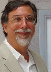 Prof Ross