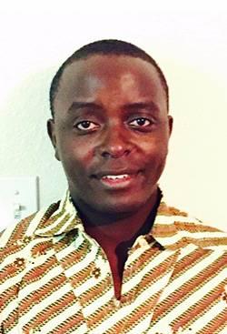 Kalemba Kizito
