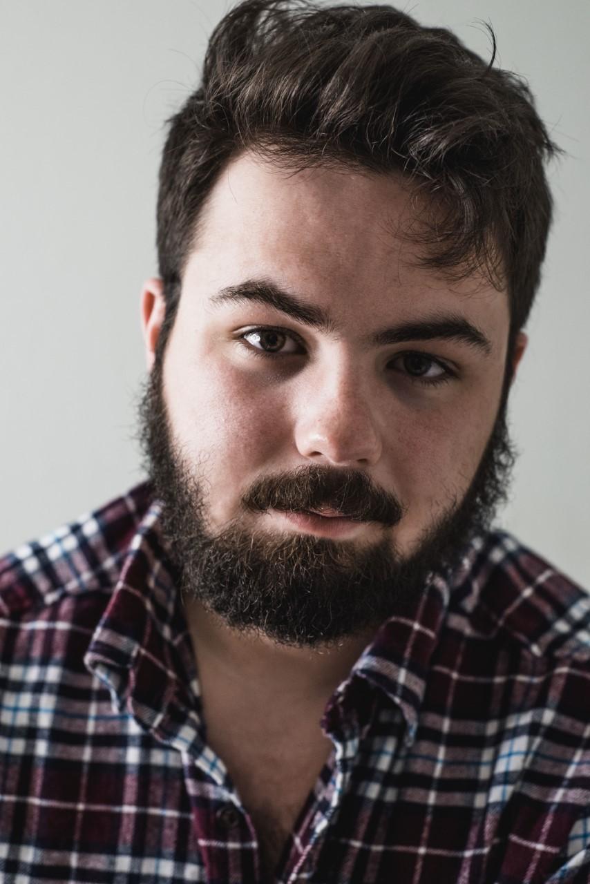 Justin Malone