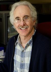 David L. Appleby