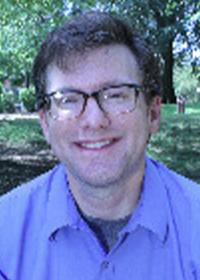 Craig O. Stewart