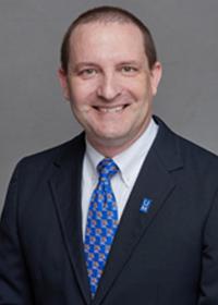 Daniel Linton