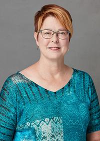 Lori Stallings