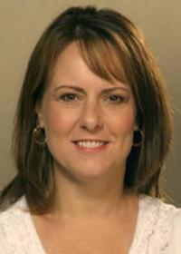Christina Moss