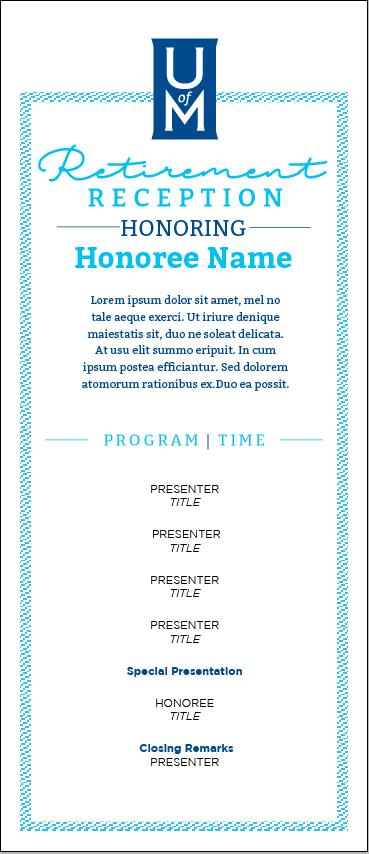 program NI 1