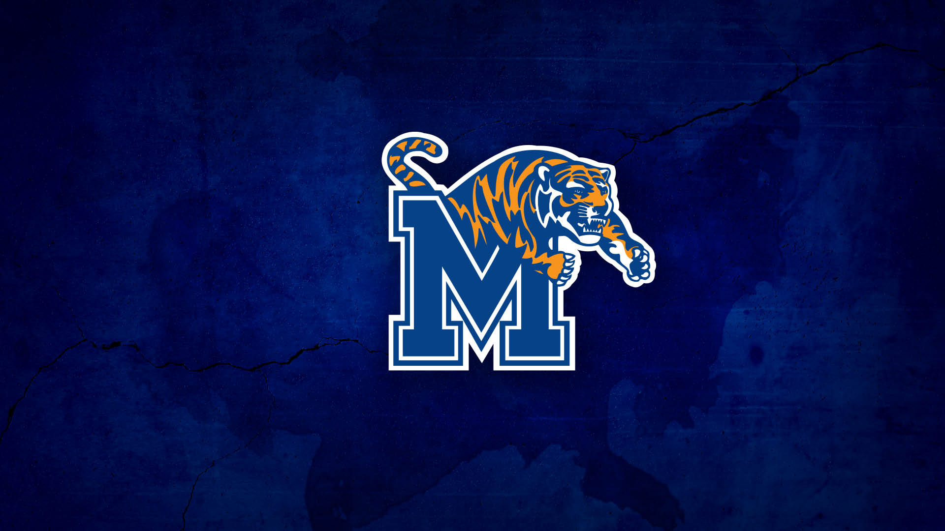 Wallpapers Screensavers Marketing And Communication The University Of Memphis
