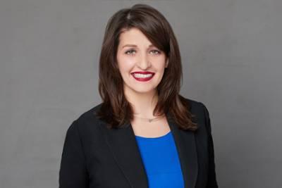 Lauren Shelley