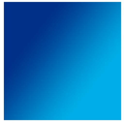vaccine syringe icon