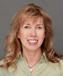 Donna Larison