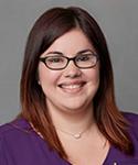 Kelsey Hoover