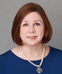 Lisa Winborn