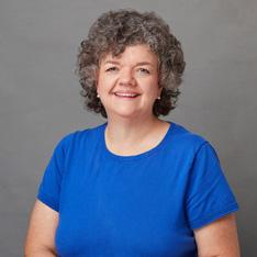 Lorraine Lovell
