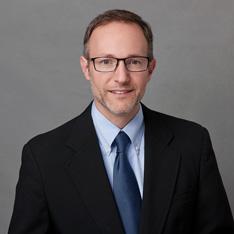 Ron Serino
