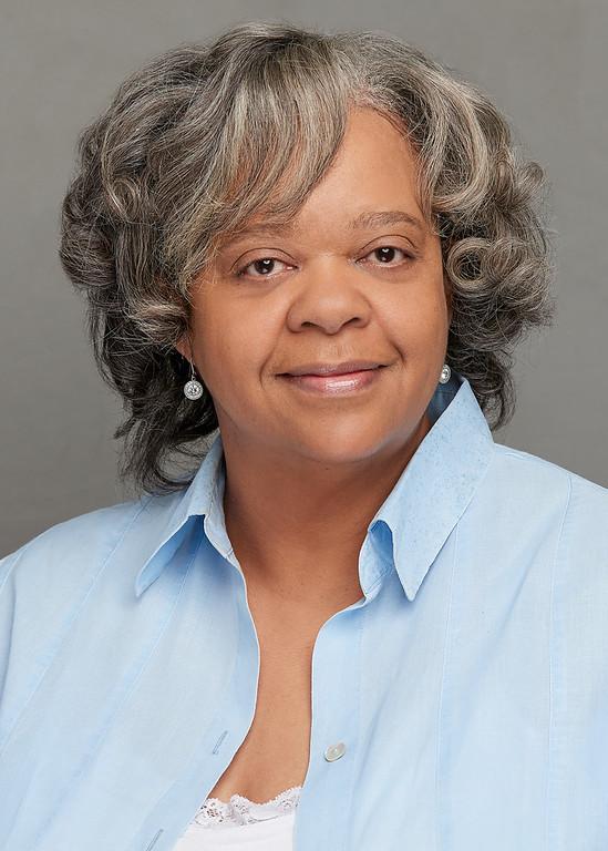Picture of Shelia Burch