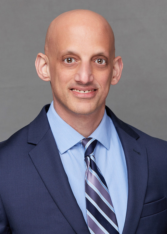 Picture of Todd Zoblotsky