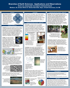 Anna Lim poster submitted summer 2013