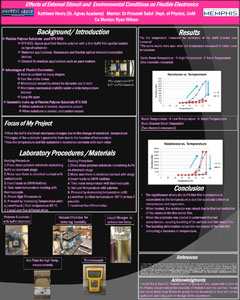 Kathleen Henry poster submitted summer 2013