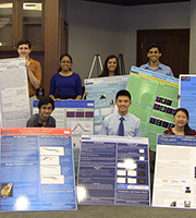 sm_student posters