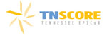 TN-SCORE (Tennessee Solar Conversion and Storage through Outreach, Research, and Education).
