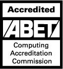 ABET/CAC