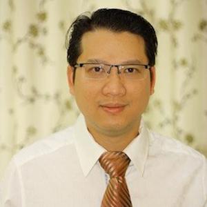 Vinhthuy Phan