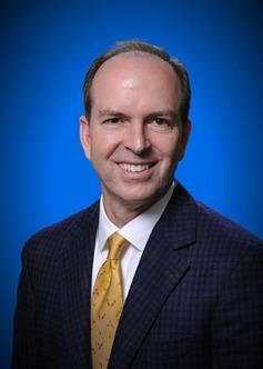 Tim Whitehorn
