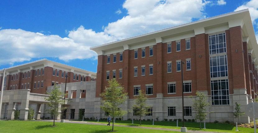 School of CSD
