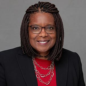 Casandra B. Banks, Au.D., CCC-A