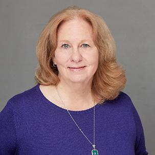 Eileen Smith, Au.D., CCC-A