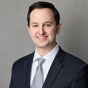 Gavin M. Bidelman, Ph.D.