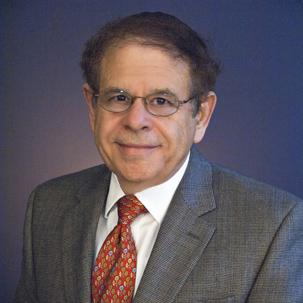 Joel C. Kahane, Ph.D.