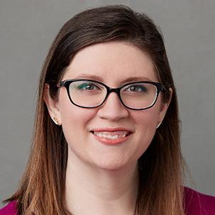 Jani A. Johnson, Au.D., Ph.D.
