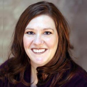 Jennifer P. Taylor, Au.D., CCC-A