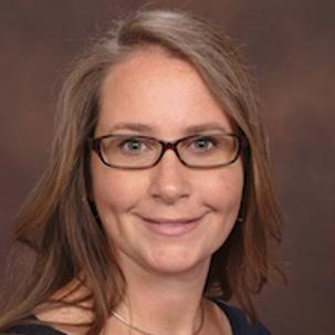 Dr. Lynda Feenaughty