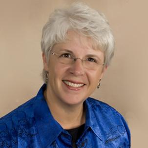Marilyn D. Wark, M.A., CCC-SLP