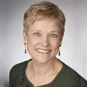 Robyn M. Cox, Ph.D.