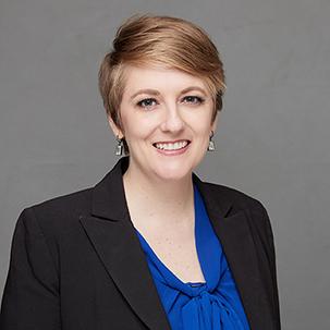 Sarah E. Warren