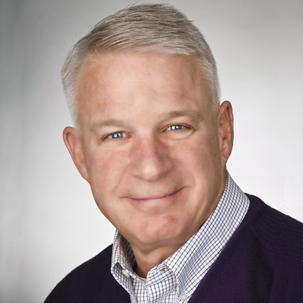 Walter H. Manning, Ph.D.
