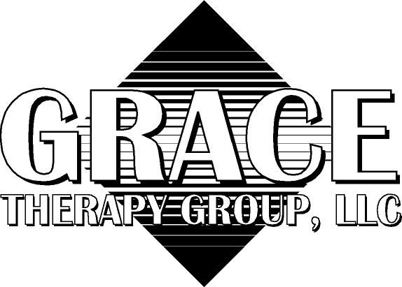 Grace Therapy Group