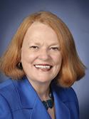 Jane Clement