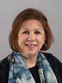 Dr. Lisa C. Winborn