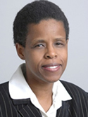 Dr. Terra Smith