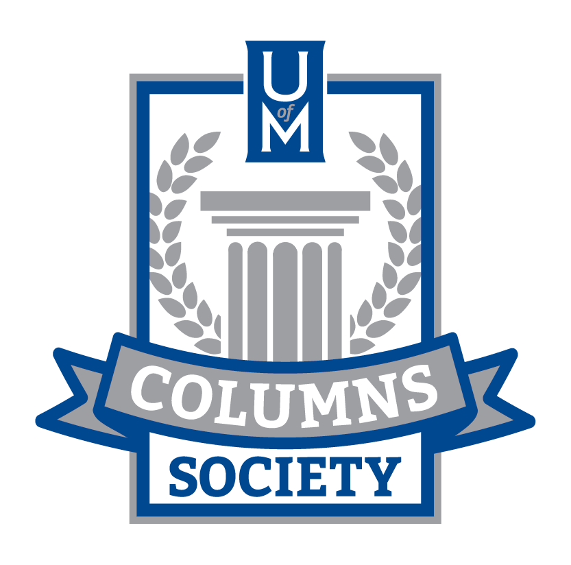 The Columns Society