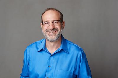 Daniel Vacanti